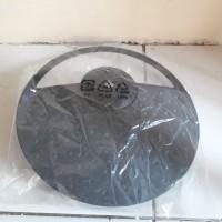 Cymbal elektrik Yamaha PCY90AT dtx400 series