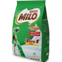 Milo 3in1 1kg