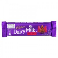 CADBURY BLACK FOREST 65G