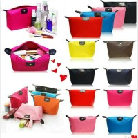 Tas Kosmetik / Dompet Kosmetik / Cosmetic Bag Organizer