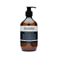 Sensatia Botanicals Calming Body Wash - 500 ml