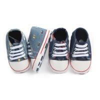 Sepatu anak bayi import/Baby Shoes Prewalker keren/sepatu bayi lucu