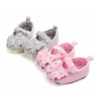 Sepatu anak bayi prewalker/Baby Shoes Import/Sepatu anak cewek lucu