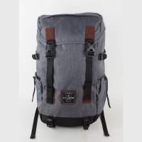Tas Ransel Backpack Kalibre Vantage 01 artikel no 910709042
