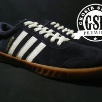 Adidas Hamburg premium