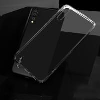 Anti Shock Case Jelly Softcase Huawei P20 Pro Case P20 Pro