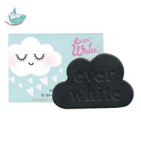 Everwhite / Ever White Brightening Bar Soap BPOM Original