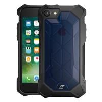 Element Case REV iPhone 7 / iPhone 8 - Blue