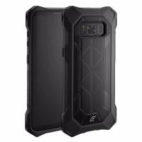 Element Case REV Samsung Galaxy S8 - Black