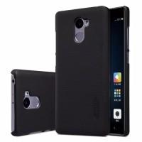 Nillkin Frosted Hard Case Xiaomi Redmi 4 Case - Black