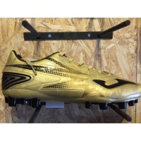 Sepatu bola joma original Propulsion gold emas original 100% new 2017