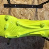 Sepatu bola joma original Propulsion lite stabilo original 100% new