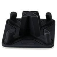 Remax car stand holder pyramid s18