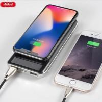 XO - PB29 10000mAh Wireless Powerbank multifungsi Original