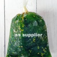 Chuka Wakame | Seaweed Salad SHARE SIZE 200 GR Best Seller