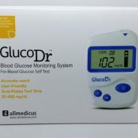 Info Gluco Dr Katalog.or.id