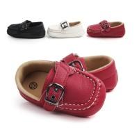 Terbaru》 Sepatu anak bayi prewalker 100% import lucu dan keren