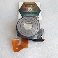 Lensa Camera Digital for Sony DSC WX50 WX-50 WX70 WX9 WX30