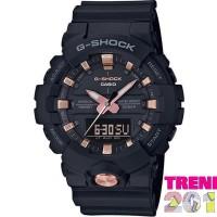 Hot Sale! Casio G-SHOCK GA-810B-1A4DR ORIGINAL 100% RESMI MURAH