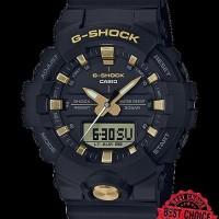 Hot Sale! Casio G-SHOCK GA-810B-1A9DR ORIGINAL 100% RESMI MURAH
