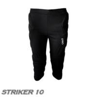 PROMO Calci Celana Kiper (Goal keeper) Barca GK 3/4 Pants
