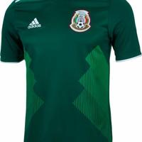 Jersey Meksiko