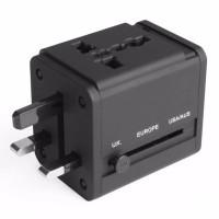 Avantree TR851 charger stop kontak International Plug - Black