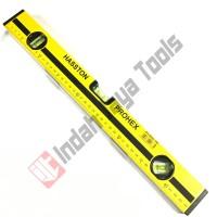Waterpas Magnet 18 Inch Hasston PROHEX / Waterpass 45 cm