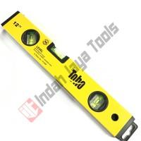 Waterpas Magnet 24 TOHO / Waterpass 60 cm