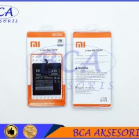 Info Mi 4c Katalog.or.id