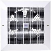 Exhaust Fan Plafon/Kipas Angin Hisap Maspion CEF-25 (10 Inch)