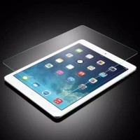 Tempered Glass IPAD 2 3 4 Air Mini/ Tempered Glass IPAD