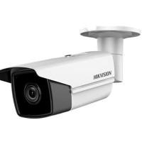 Jual IP Camera Hikvision DS 2CD2T35FWD I5 (3MP Ultra-Low Light) Murah