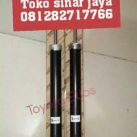 Shock Breaker Belakang Toyota Etios Original