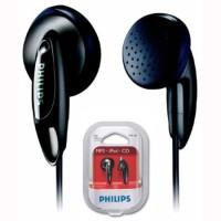 Earphone Philips SHE 1350