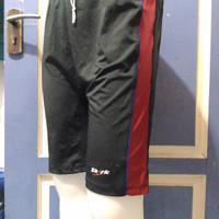 Alat Renang Diving Celana Renang SHARK JUMBO Original size XXXL
