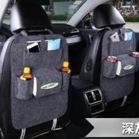 NEW - Elegant Car Organizer - GS
