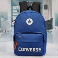 OFFICIAL tas converse ransel/tas /tas pria/tas gendong/tas ransel/tas
