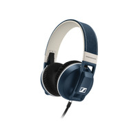 Sennheiser Urbanite XL I Over-Ear Headphones