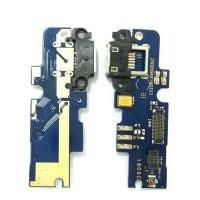 PCB XIAOMI MI 4I / MI 4 I+ CON T/C