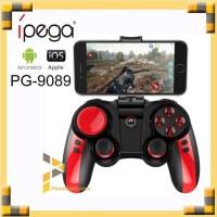 IPEGA PG 9089 Wireless Gamepad Game Controller Bluetooth Joy Stick
