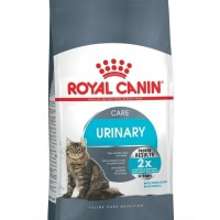 Royal Canin Urinary Care 2 Kg - Promo Price