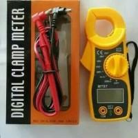 Info Ampere Meter Digital Katalog.or.id