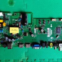 Mainboard LED TV Panasonic TH 32C304G