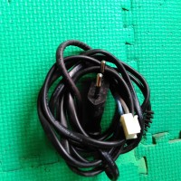Kabel Power Original LED TV Panasonic