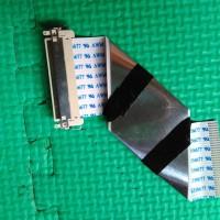 LVDS / Flexible LED TV Panasonic TH 32C304G