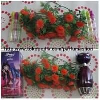 Decant Parfum Original 10ml Katy Perry Purr for Women EDP 10ml