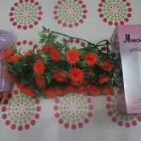 Decant 10ml Parfum Original Katy Perry Meow for Women EDP 10ml
