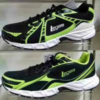 Sepatu olahraga League - Sepatu legas PERSIT - Sepatu TNI