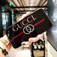 Casing import murah original case iphone 6 6S 7 8 plus X